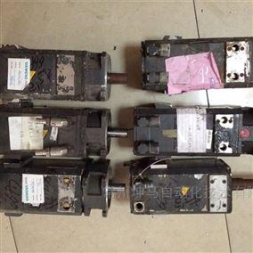 高淳西门子828D系统主轴电机维修快