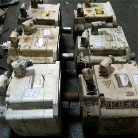 如皋西门子主轴电机维修编码器损坏厂家售后