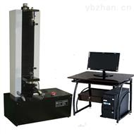 采用日本岛津技术的微机控制弹簧拉压试验机