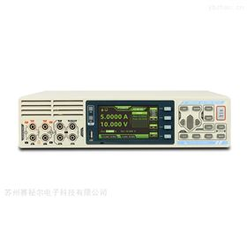 电池综合测试仪SMR3568