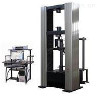 10吨微机控制脚手架钢管扣件性能试验机