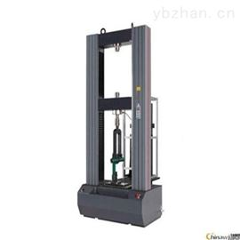 硬质zhuan用合金抗弯试验机