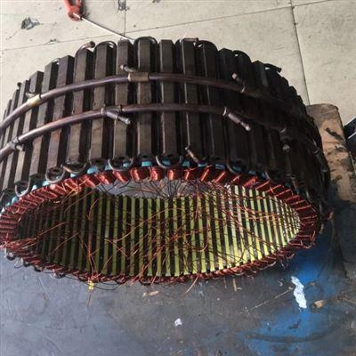 專家專修西門子扭矩電機水管堵路外殼發燙