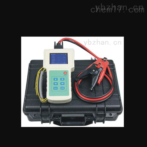 蓄电池内阻测试仪24V