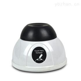GWX-3000小舞灵圆周振荡器
