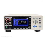 絕緣電阻測試儀 SMR650