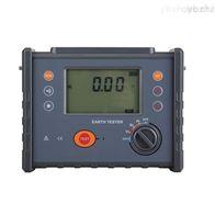JY土壤电阻率防雷检测仪