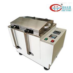 XLD-60血液解冻仪