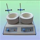 PTHW-DL多联普通恒温电热套