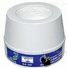 DZTW-10000电热套