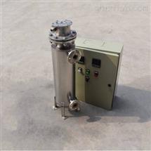 东硕空气电加热器/生产厂家