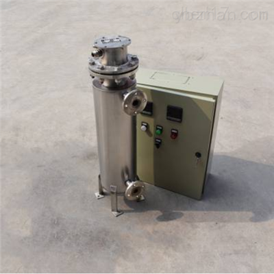 扬州空气加热器/380V/5KW