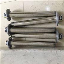 空气电加热器/供应