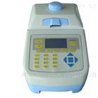 GENE-K梯度PCR仪/基因扩增仪