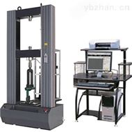 GWS-200KN液压式铁路扣件静态综合试验分析仪器