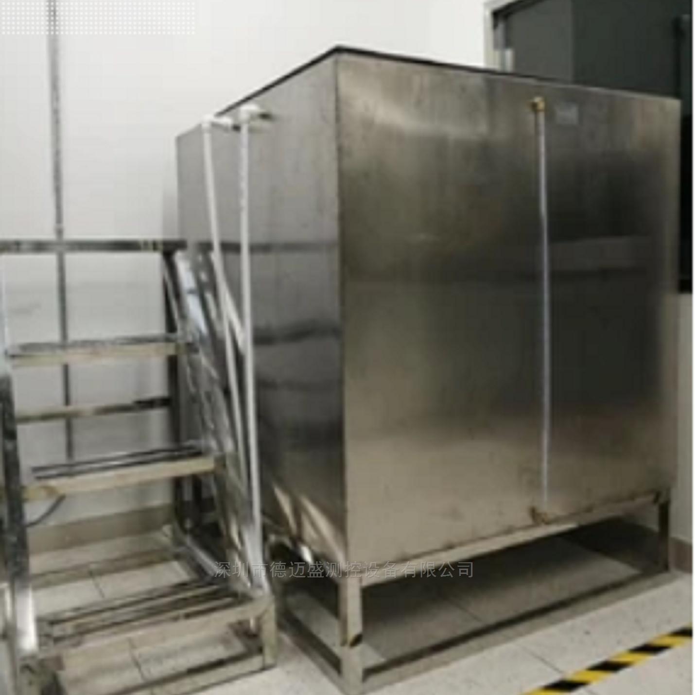GB4208 IPX7防浸水试验机