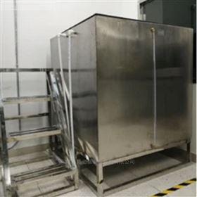 DMS-E07GB4208 IPX7防浸水试验机