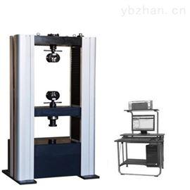 微机控制高低温剪切试验机