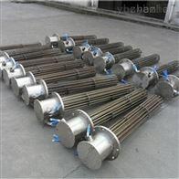 SRY6-1管状电加热器