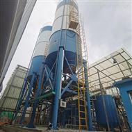 HCJY粉末活性炭应急加药投机系统