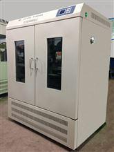 TDHZ-2002B大振幅控温培养摇床
