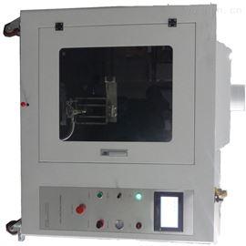 T419火焰蔓延测试仪