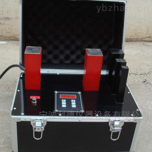 利德SM58-1微电脑轴承加热器便携式