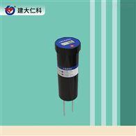 RS-*-SC-1建大仁科 土壤墒情速测仪