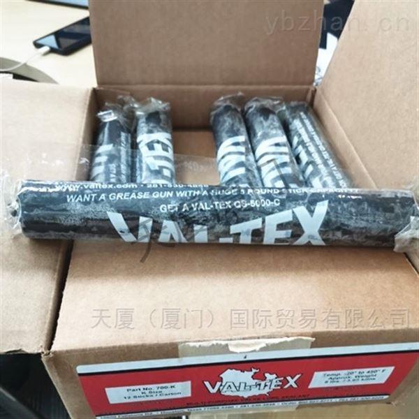 美国脚踏式密封脂注脂枪CZH20-QS-1800A