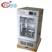SPX-100B-Z微电脑生化培养箱