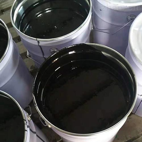 环氧沥青防腐防水涂料