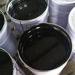 防腐漆环氧沥青防腐防水涂料