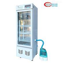 LRH-250-S数显恒温恒湿培养箱