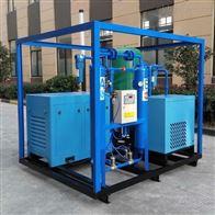 电力承装空气干燥发生器