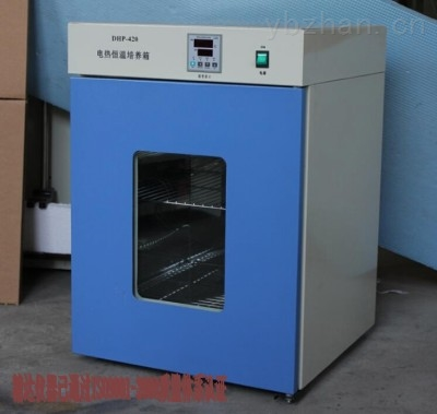 电热恒温培养箱DNP-9052 1.jpg