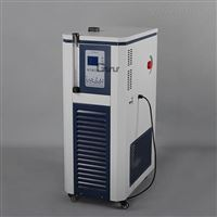 高温循环泵SY20-250系列长城科工贸