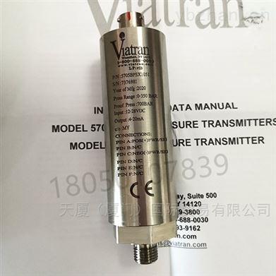 Viatran威创压力传感器510BPS