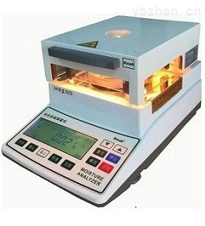 MS-200卤素水分测定仪