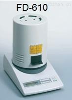 fd-610红外线水分测定仪,测水仪