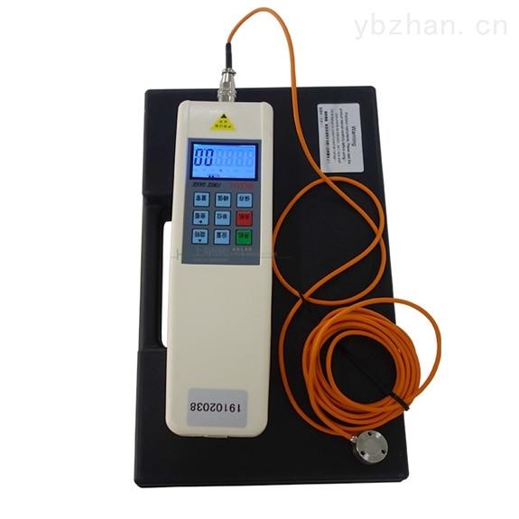 微型压力负荷测力仪