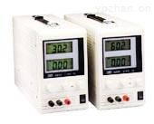 数字式电源供应器TES-6220