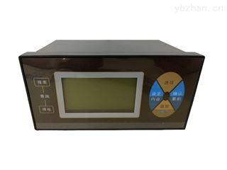 SB-2100流量积算仪