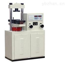 微机控制罐架抗拉强度试验机