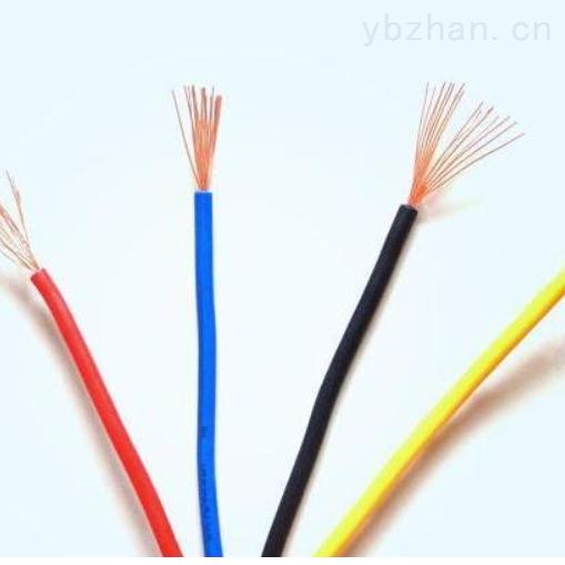 安徽天康電力電纜廠家