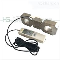 SGHF数显拉力计,数显式测力计,数显测拉力仪