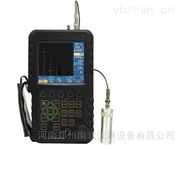 MUT600B数字超声波探伤仪