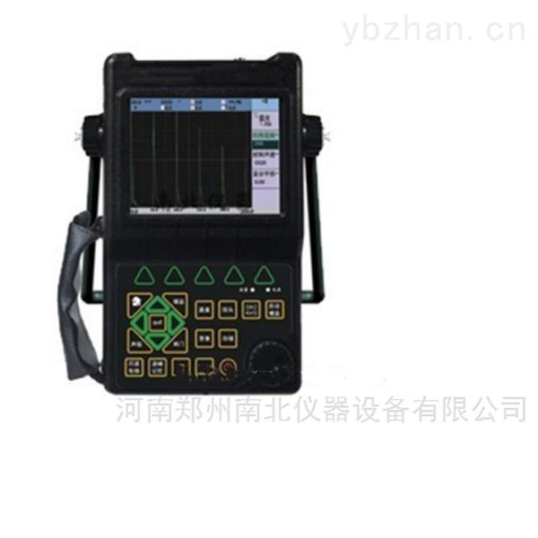 MUT800C数字超声波探伤仪