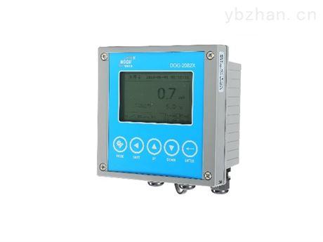 在线溶解氧仪2082X