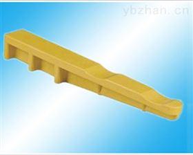 预埋式电缆支架CGCZ