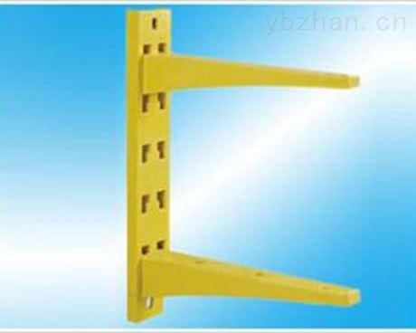 组合式电缆支架CGGZ